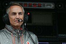 Formel 1 - Nur eine Frage: McLaren: Keine Gespr�che mit Alonso