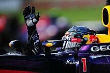 Formel 1 - Verr�cktes Montreal: Kanada GP: Die Stimmen vor dem Rennwochenende