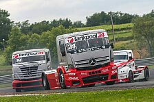 Mehr Motorsport - Der Fluch ist gebrochen!