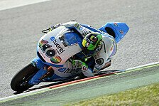 Moto2 - Auch in Assen voran: Espargaro feiert n�chste Pole