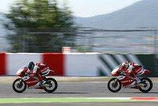 Moto3 - Bilder: Catalunya GP - 6. Lauf