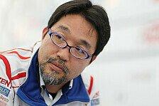 24 h von Le Mans - Stimmen zum Tod Allan Simonsens