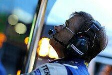 24 h von Le Mans - Mittwoch