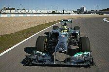 Formel 1 - Red Bulls Straf-Forderung am 14. Juni: Vom Test zum Urteil: So lief die Test-Gate-Aff�re