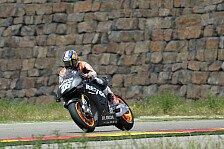 MotoGP - Marquez und Pedrosa fahren weiter auf aktuellem Bike: 2014er Honda bleibt zun�chst im Werk