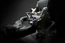 Formel 1 - Renault noch immer in der Findungsphase: Leiden Renault-Teams 2015 doppelt?