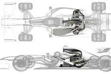 Formel 1 - Der Umbruch & seine Vorboten: FIA: Wettbewerbsdichte wird 2014 geringer