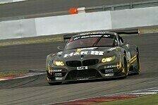 VLN - BMW vor Audi & Porsche: Uwe Alzen holt Pole mit Rekordzeit