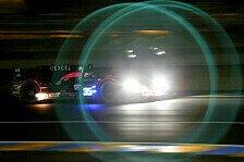 24 h Le Mans - LMP2-Vorschau: Die Kleinen ganz groß