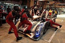24 h von Le Mans - Die Rekordsieger