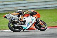 Moto3 - Bilder: Niederlande GP - 7. Lauf