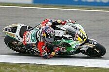 MotoGP - Heimrennen f�r Bradl und Co.: Zeitplan f�r den Deutschland GP