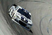 NASCAR - Drei Big One sorgten f�r prominente Ausf�lle: Johnson gewinnt beim Daytona-Chaos