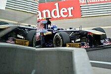 Formel 1 - Bilderserie: Gro�britannien GP - Stimmen zum Qualifying