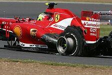 Formel 1, Pirelli in der Kritik: Die größten Reifen-Dramen