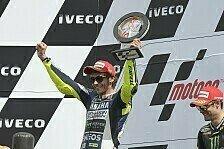 MotoGP - Bilder: Niederlande GP - Samstag