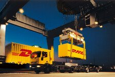 DHL Brand News - Deutsche Post streamlines the structure of its online marketing subsidiaries