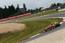 Nürburgring 2020: Formel 1 erstmals im Live-Stream auf Youtube