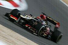 Formel 1 - Nur R�ikk�nen tanzt aus der Reihe: Boykott: Das Fahrerlager ist sich fast einig