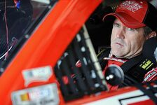 NASCAR - In Daytona am Start: Labonte startet f�r Phoenix Racing