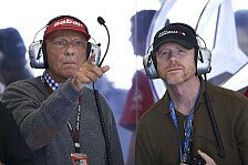 Formel 1 - Zu 100 Prozent Weltklasse-Athleten: Howard: F1-Piloten sowohl Helden als auch Irre
