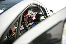 WRC - Dankbar f�r die M�glichkeit: Juho H�nninen bei Hyundai best�tigt