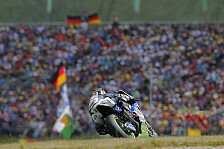 MotoGP - Alle Events im �berblick: Fan-Guide: Programm und Events am Sachsenring