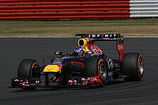 Formel 1 - Showrun in Colombo: Ricciardo f�hrt in Sri Lanka