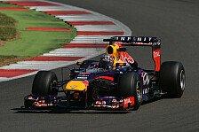 Formel 1 - Nervosit�t, Begeisterung und gute Zeiten: Die F1-Rookies im Test-Check