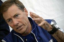 MotoGP - M�ssen uns in allen Bereichen verbessern: Yamaha-Boss Jarvis bl�st zum Angriff