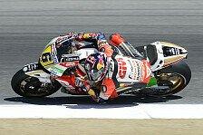 MotoGP - Alles zum USA GP in der �bersicht: Die Infos zum Renn-Sonntag