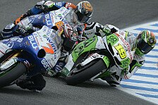 MotoGP - Aufregung im Fahrerlager: Warum gab es beim USA GP keine Blauen Flaggen?