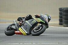 MotoGP - Von Ger�chten unbeeindruckt: Smith ist f�r 2014 sicher