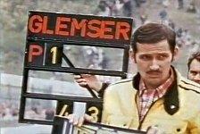 Blancpain GT Serien - Mit Zur�ckhaltung zum Sieg: Video - Impressionen: Die 24 Stunden von Spa 1971