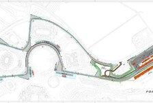 Formel 1 - Vorbereitungen laufen nach Plan: Offiziell: Russland GP am 19. Oktober
