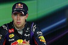Formel 1 - Nicht mein bestes Rennen: Sebastian Vettel & sein ungarischer Kampf