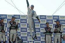 WRC - Sebastien Ogier von A bis Z