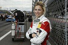 ADAC GT Masters - Zweite Saison in der Liga der Supersportwagen: Frey startet f�r Yaco Racing im Audi R8