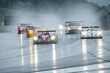 Le Mans Serien - Sepang statt Citeureup: AsLMS: Kein Start in Indonesien
