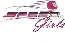 Formel 3 Cup - F1-Pilot Sergio Perez als Mentor: GU-Racing f�rdert Pilotinnen