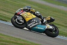 Moto2 - Bilder: Indianapolis GP - 9. Lauf