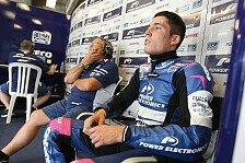 MotoGP - Wir haben versucht, ihn zu halten: Aspar von Espargaros Speed nicht �berrascht