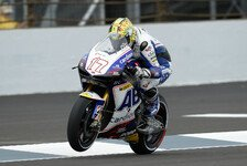 MotoGP - Keine Tests in Valencia: Abraham 2014 mit Honda-Production-Bike
