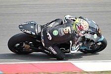 Moto2 - Bilder: Tschechien GP - 10. Lauf