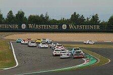 VLN - Renault, BMW & Co.: Die Cup-Klassen im �berblick