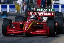 IndyCar - Eingew�hnungsphase abseits des Ovals n�tig: Montoya will weiteren Indy-500-Sieg