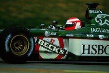 Formel 1 - Keine andere Wahl: Blog - Unsere Vorschl�ge: Ab ins Red-Bull-Cockpit