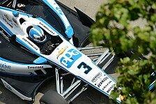 IndyCar - Keine guten Erinnerungen an Charm City: Castroneves sucht Erfolg in Stra�en von Baltimore