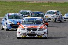 Mehr Motorsport - Entzerrung der Rennen: Procar: Zwei Renntage in der Saison 2014