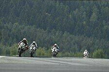 Superbike - Guintoli, Melandri, Rea, Checa und Rolfo vertreten Fahrer: Sicherheitskommission in der WSBK